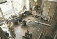 4_1-atelier-dusseldorf-kleiner.jpg